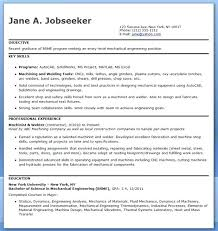engineering resume templates engineering resume templates word micxikine me