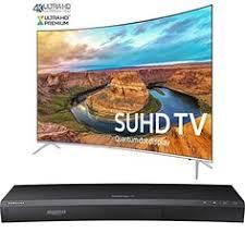 hisense 50 smart 4k ultra hd ultra smooth motion 120 led target black friday ku6290 series 65inch sart tv plus wifi enjoy 4k ultra hd