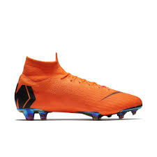 orange si e social nike football launches the 2018 mercurial superfly and vapor 360
