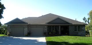 100 american home design nashville reviews best selling