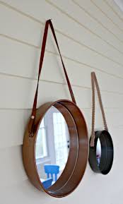 25 best mirror hanging ideas on pinterest small bathroom