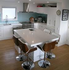 transitional kitchen cabinets for markham richmond hill kitchen design mississauga dayri me