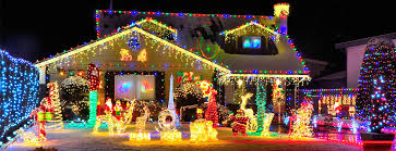 christmas light staple gun ho ho no the dos and don ts of holiday decorating certainteed