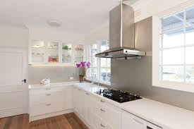 tryon rd east lindfield premier kitchens