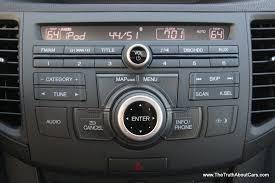 lexus tsx wagon 2012 acura tsx sport wagon interior audio controls photography