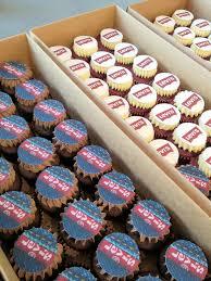 cupcake awesome cupcakes customized custom made cupcakes near me