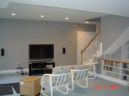 seasoned basement remodeling contractors sd cookman building