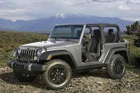 jeep wrangler 4 door maroon used jeep wrangler 4 door on from unlimited is very useful the