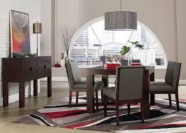 What Is The Standard Height by Dining Room Awesome What Is The Standard Height Of A Dining Room
