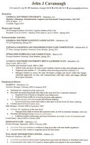Lowes Resume Example by Professional Lowe S Customer Service Associate Templates