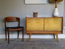 exciting mid century modern media console 70 on small home decor