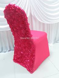 Pink Chair Covers Cover Chair For Wedding Wedding Chair Covers Hessian Lace