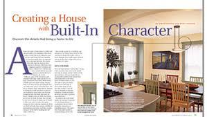 susan susanka house plans sarah susanka fine homebuilding