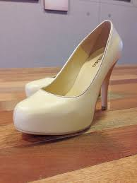a walk with aud aud wedding my bridal shoe tailor made