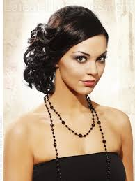 medium length haircuts for 20s roaring 20s medium length hairstyles prom hairstyles for medium