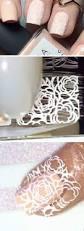 16 easy wedding nail art ideas for short nails blupla