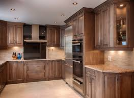style de cuisine timeless style characterizing the simplicity and elegance