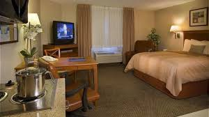 Comfort Suites Athens Georgia Hotel Candlewood Suites Athens Ga 3 United States From Us