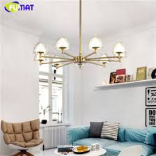 Living Room Lamps Canada E Lamp Canada Best Selling E Lamp From Top Sellers Dhgate