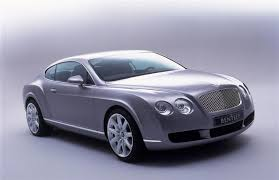 bentley sports coupe price 2009 bentley continental gt information and photos zombiedrive