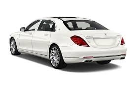 2017 mercedes benz s class reviews and rating motor trend