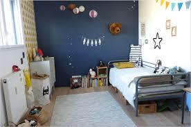 deco murale chambre garcon decoration murale chambre enfant nouveau chambre garon bleu chambre