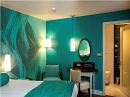 Color Changing Wall Paint Change Wall Paint Colorapp L Wallsmart - Best color walls for bedroom