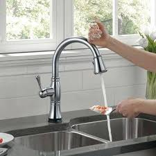 kitchen sink and faucet combinations faucet kitchen sink kraus kitchen sink faucet combo goalfinger