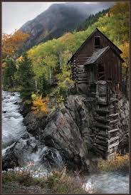 Colorado travel log images 1034 best colorado images landscapes nature and jpg