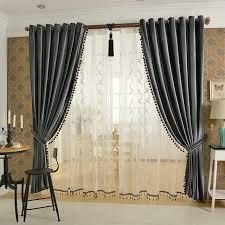 rideau pour chambre a coucher rideaux pour chambre coucher rideau pour chambre a