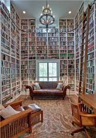 104 best reading rooms images on pinterest book shelves