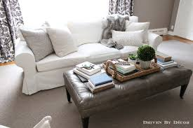 how long is a standard sofa how we supersized our ikea ektorp sofa ektorp sofa living rooms