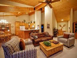 mountain home interior design campfire mountain homes for sale keystone colorado