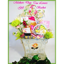 Mother S Day Gift Basket Ideas Gift Baskets Denver Colorado Mothers Day Gift Baskets Tea Gift Baskets