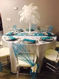 table and chair rentals orlando wedding rentals orlando orlando chair rental