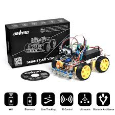 online get cheap arduino uno aliexpress com alibaba group