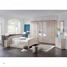 meuble but chambre meuble a chaussure chez but lovely chambre a coucher but chambre