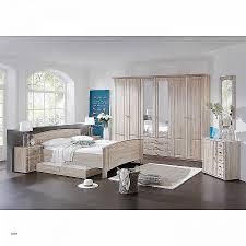 chambre à coucher but meuble a chaussure chez but lovely chambre a coucher but chambre