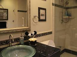 glass tile ideas for small bathrooms use these small bathroom decorating ideas to spacious