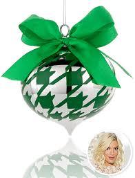 design ornaments for charity popsugar