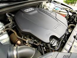engine for audi a5 free photo audi a5 engine car car brand free image on