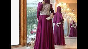 dress design ideas hijab fashionable dress design ideas new dress design ideas youtube