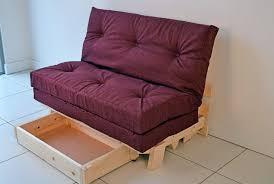 full sized futon roselawnlutheran