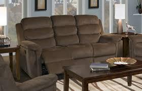 charlotte reclining sofa orange county ca daniel u0027s home center
