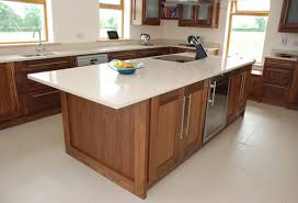 kitchen island bases the ideal kitchen design tips tgpo