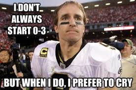 Funny Saints Memes - funny falcons pics page 3 new orleans saints saints report