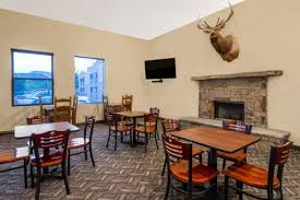 Comfort Inn Carbondale Colorado Days Inn Carbondale Carbondale Co United States Overview