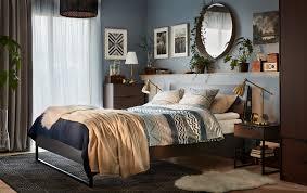 chambre a coucher chambre à coucher ikea