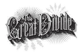 25 best retro and vintage illustrator tutorials retrosupply co