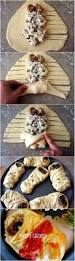 halloween appetizers on pinterest top 25 best halloween dinner ideas on pinterest halloween